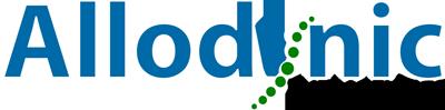 allodynic_logo